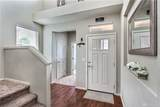 2010 178th St Ct - Photo 2