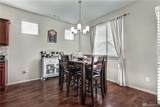 2010 178th St Ct - Photo 6