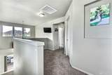 2010 178th St Ct - Photo 13