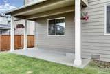 2010 178th St Ct - Photo 17