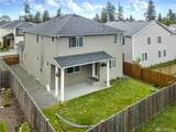 2010 178th St Ct - Photo 18