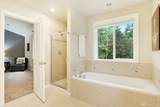 801 127th Ave - Photo 15