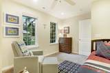 801 127th Ave - Photo 18