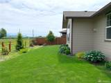 5546 Clearview Dr - Photo 25
