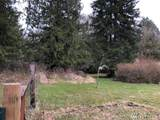 0 Reese Road - Photo 2
