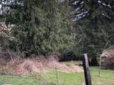 0 Reese Road - Photo 3