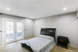21647 239th Place - Photo 18
