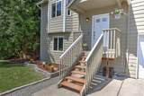 21816 267th St - Photo 3
