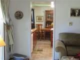 1616 351st St - Photo 8