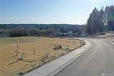 1018 Highgarden Drive - Photo 10