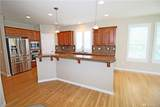 4765 Rutherford Cir - Photo 14