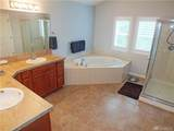 4765 Rutherford Cir - Photo 25