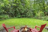 8810 Pitcairn Place - Photo 25