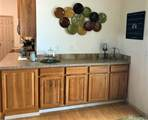610-S 20th Ave - Photo 10