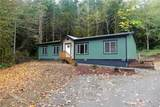 165 Mcatee Rd - Photo 3