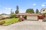 32710 40th Ave - Photo 2