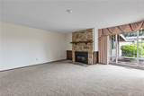 32710 40th Ave - Photo 4