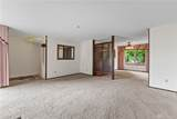 32710 40th Ave - Photo 5