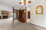 32710 40th Ave - Photo 7