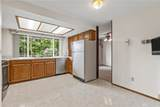 32710 40th Ave - Photo 10