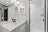 32710 40th Ave - Photo 12
