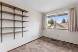 32710 40th Ave - Photo 13