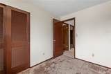 32710 40th Ave - Photo 14