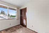 32710 40th Ave - Photo 15