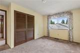 32710 40th Ave - Photo 16