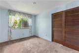 32710 40th Ave - Photo 17