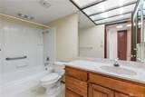 32710 40th Ave - Photo 18