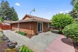 32710 40th Ave - Photo 19