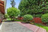 32710 40th Ave - Photo 20