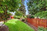 32710 40th Ave - Photo 21