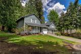 17208 3rd Ave - Photo 2