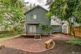 17208 3rd Ave - Photo 9