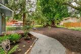 17208 3rd Ave - Photo 10