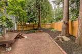 17208 3rd Ave - Photo 11