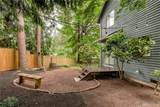 17208 3rd Ave - Photo 12