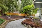 17208 3rd Ave - Photo 13