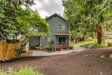 17208 3rd Ave - Photo 14