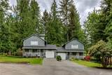 17208 3rd Ave - Photo 15