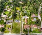 17208 3rd Ave - Photo 17