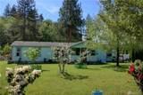 8410 Pinelli Rd - Photo 2