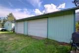 8410 Pinelli Rd - Photo 3