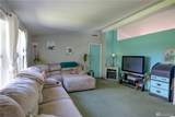 8410 Pinelli Rd - Photo 8