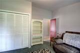 8410 Pinelli Rd - Photo 12