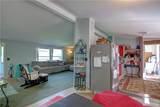 8410 Pinelli Rd - Photo 24