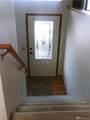 23707 42nd Place - Photo 13