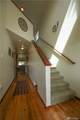 1325 Marguerite Ave - Photo 10